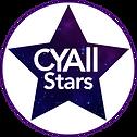 CYA 2021 star