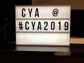 CYA 2018 Conference 0190.jpg
