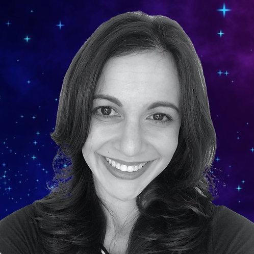 Nancy Conescu - Editor Assessments