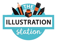 illustration station.png