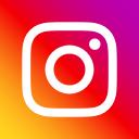 2895177 - app instagram logo media popul