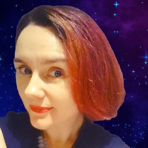 Suzanne O'Sullivan - Editor Assessments