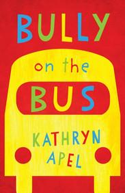 Bully on the Bus web.jpg