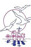 CFH-logo.jpg