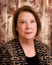 Cheryl Welch.PNG