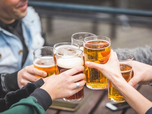 Le refus de signer le procès-verbal constatant le taux d'alcool et sa validité