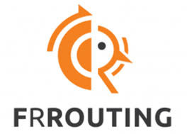 Free Range Routing - Ready to Network?