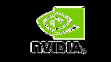 nvidia 2_edited.png