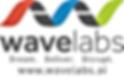 wavelabs logo.png