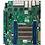 Thumbnail: Matrix-DataScience Router