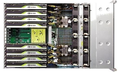 Multi-GPU_Server_edited.png