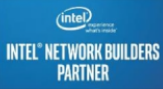Intel adds Tensor Networks to the Network Builder Edge Builder Program