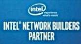 IntelNetworkBuilders.png