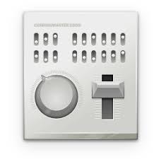 Customize Matrix-OS GUI Desktop