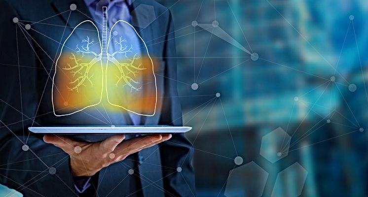 Artificial intelligence in smart healthc