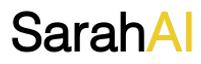 sarahai.png