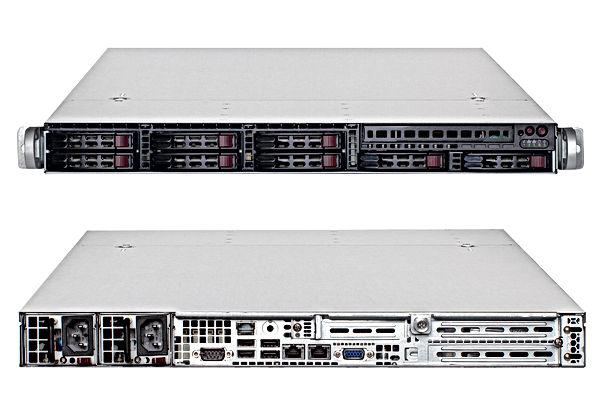Data center - server.jpg