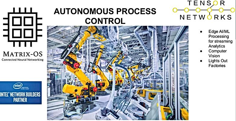 process_control.png