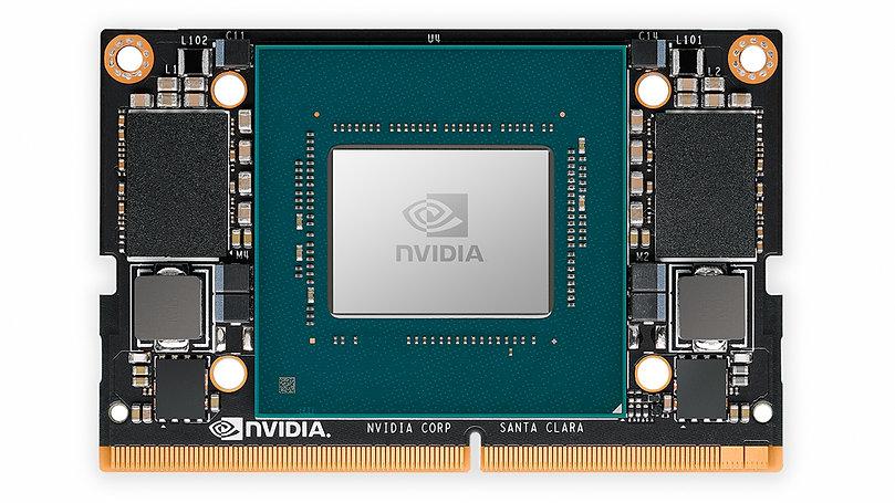 NVIDIA_Embedded.jpg