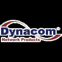 dynacom_edited.png