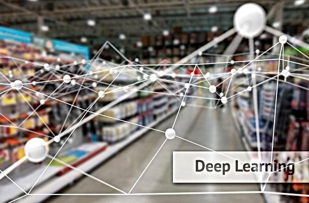 Deep learning , Neural networks , Machin