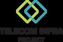tip_logo.png
