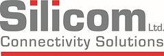 silicom logo.jpeg