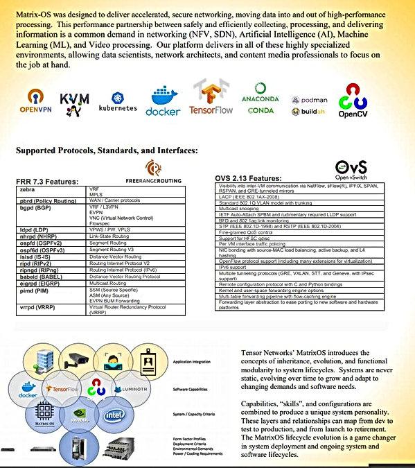 MatrixOS_DataSheet.jpeg