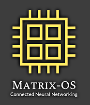 Matrix-OS_logo.png