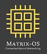Matrix-OS_logo.png