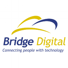 Welcoming Bridge Digital to the Tensor Family