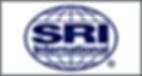 sri_logo.png