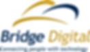 Bridge Digital Logo.png