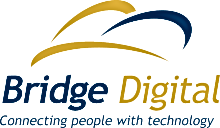 Bridge Digital Logo.png