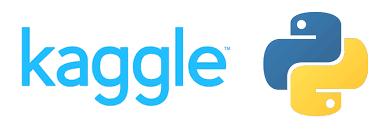 Kaggle - Datasets