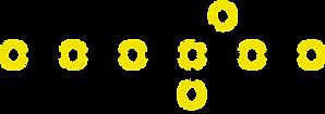 TensorLogo (1).png
