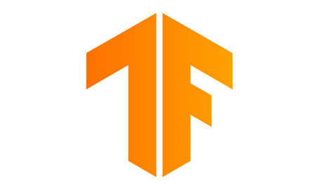 Tensorflow Quantum - A hybrid quantum classical model using tensors