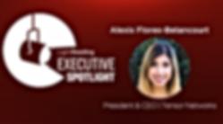 Executive Spotlight.PNG