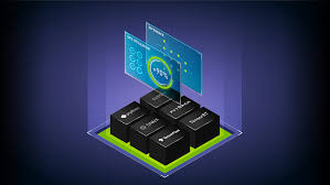 NVIDIA Triton Inference Server
