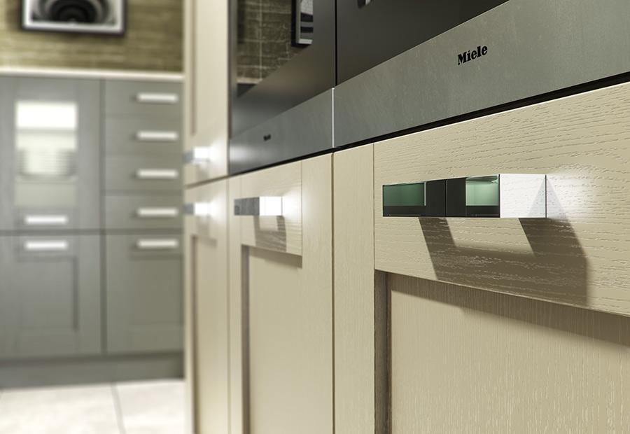 windsor-shaker-lava-stone-kitchen-cabinets
