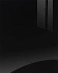 door_ultragloss_black (1)