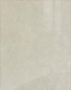 ultragloss-limestone