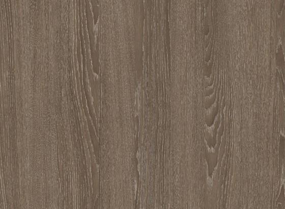 Brown Orleans Oak