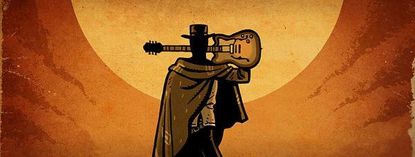 guitar up baner.jpg