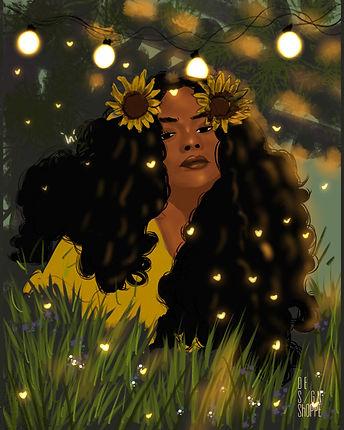 Fireflies_IG.jpg