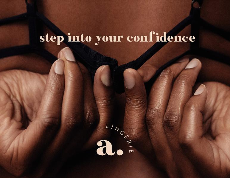 Awu Tellè Logo Concepts18.png