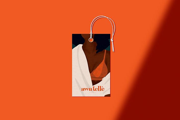 Awu Telle Tag 3 Orange.png