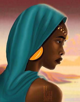 Sahel.jpg