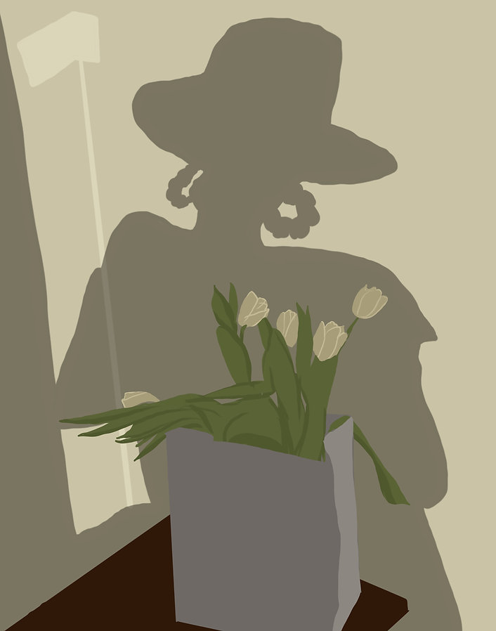 Shadow_Girl._Minimal_.jpg.jpeg