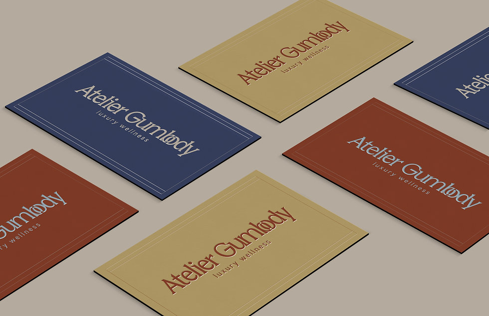 BUSINESS CARDS_PERSPECTIVE.jpg